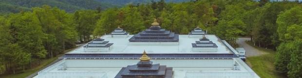 Sri Prahlada at Sadhu Sanga 2017